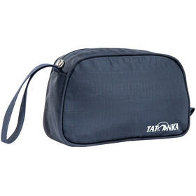Tatonka One Day Mochila, navy